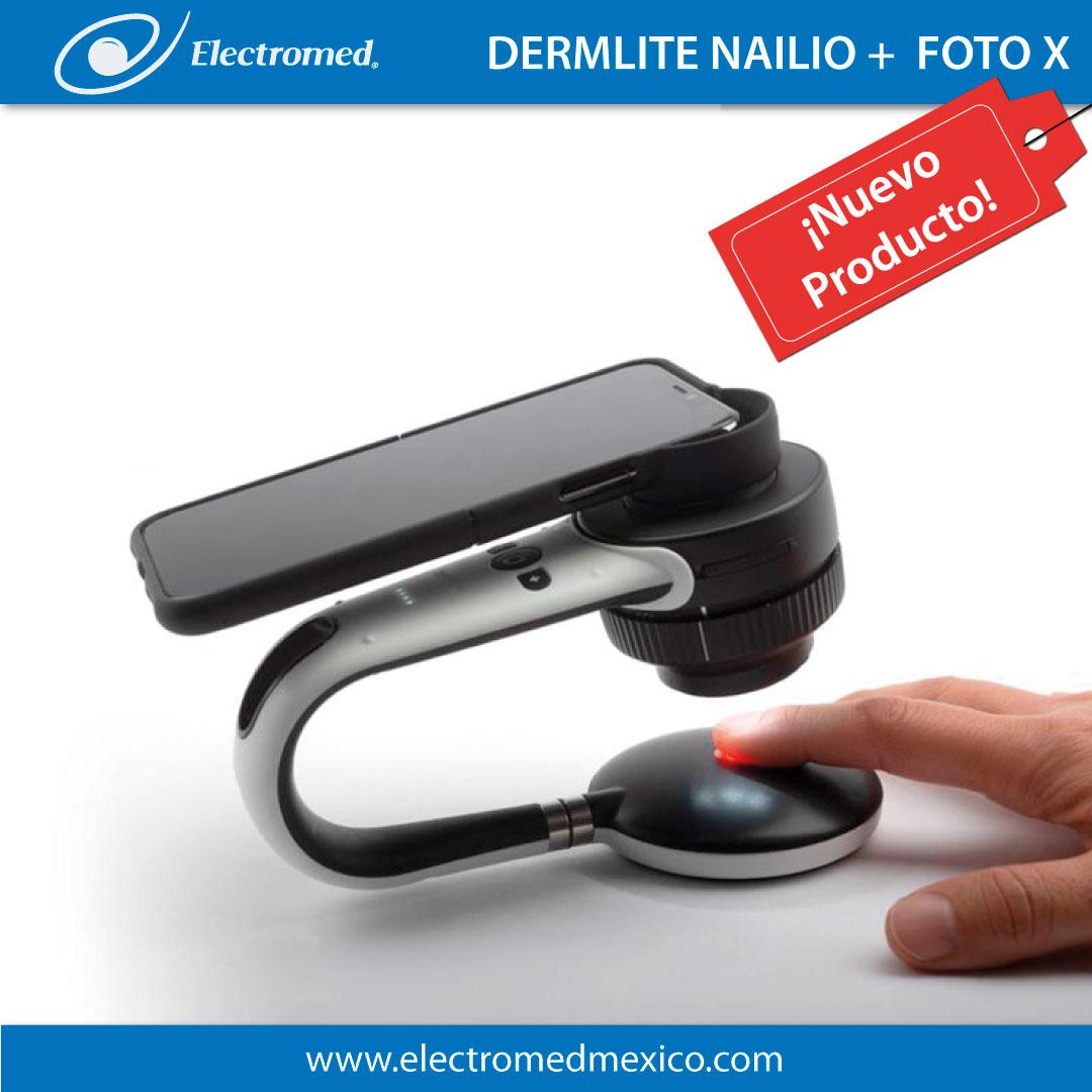 DERMLITE-NAILIO-FOTO-X-MÁS-NAILO-3