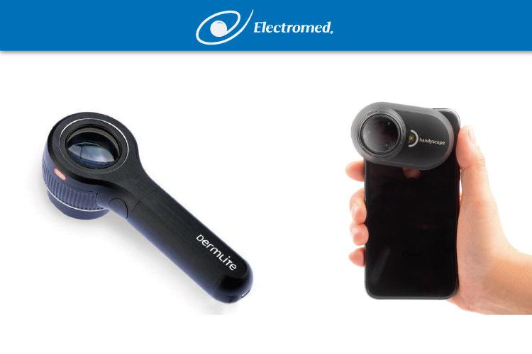 slider1-celulares